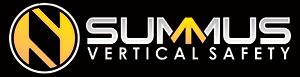 Summus.fi
